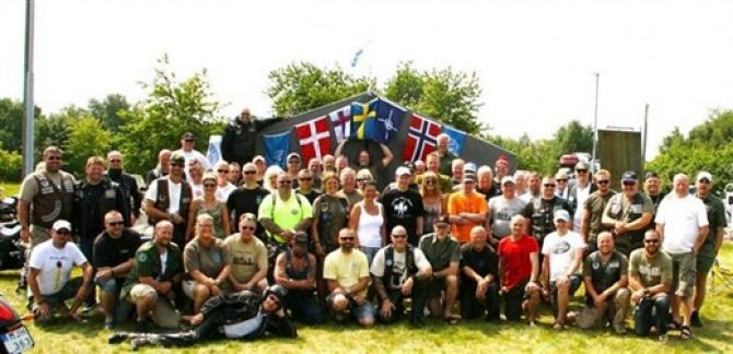 Gruppbild ÖS20